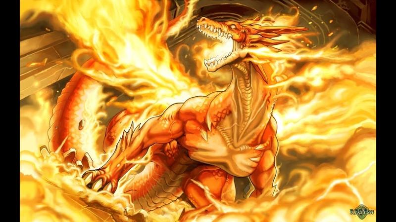Шавкат Как приобрести запредельные возможности всего 3 золотых ключа дракона