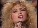 🅰️ Ирина Аллегрова - Игрушка, Песня года, финал, 1989