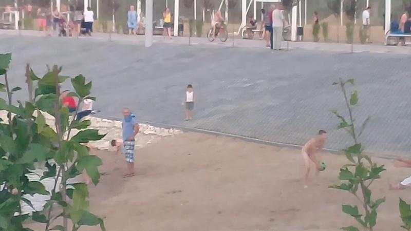 La scaldat cu cucu gol