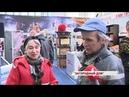 В Казармах открылась традиционная выставка «Загородный дом»