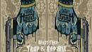 The Hood   Gangster Trap Rap Mix 2018 - Aggressive Trap Rap Mix 2018 - Best Trap Mix 2018