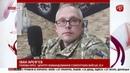 На Рівненщині розбився військовий гвинтокрил МІ-8 — загинули 4 людини