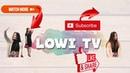 Coi Cấm Cười - PHONG CÁCH CHÀO ĐỘC NHẤT VÔ NHỊ CỦA BỘ LẠC LOWI - Funny Videos | LOWI TV