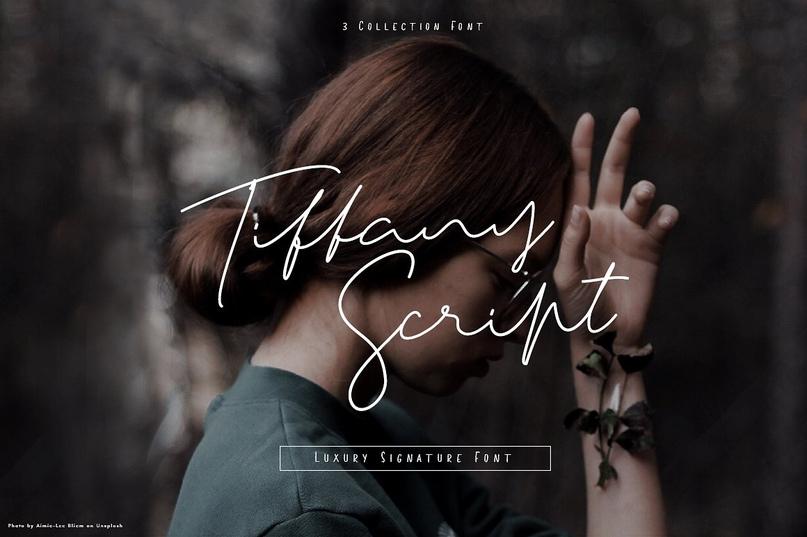 Tiffany_Script.zip