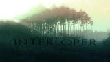 Carbon Based Lifeforms - 20 Minutes Interloper - 2015 Remaster