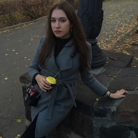 Людмила Лаптева