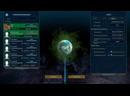 Age of Wonders Planetfall PC Кооператив с умниками sponsored