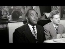 Charlie Parker The Levin Wilson Controversy part 1