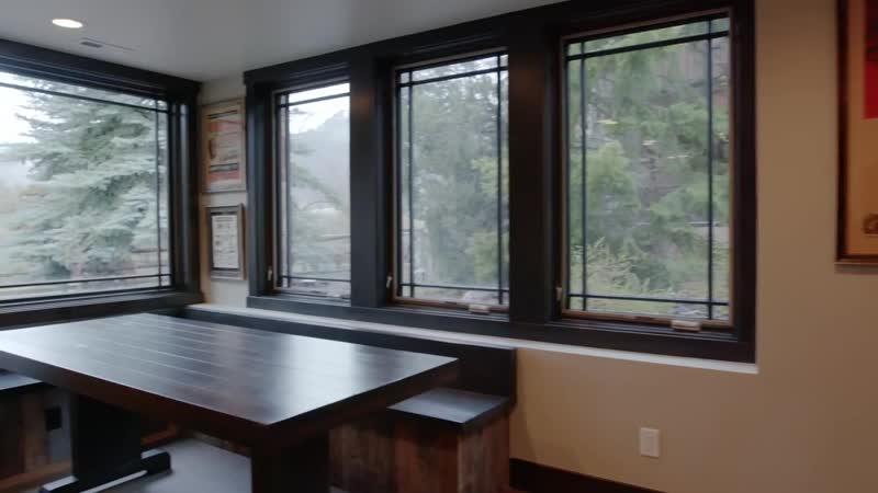 Captivating Mountain Home in Park City, Utah _ Sothebys International Realty