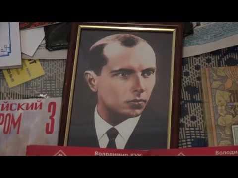 В Свято-Троицком кафедральном соборе УПЦ КП обнаружена и изъята экстремистская литература