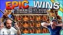 Biggest Wins Ever on Dead or Alive 2 slot