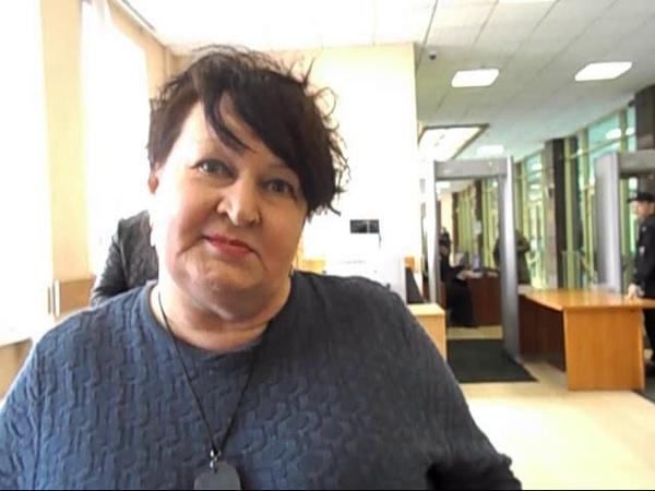 Рекорд депутата Бондаренко побит жизнь на 3238 рублей уже 3 года