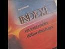 Indexi Na svoj način Jugovizija 1983