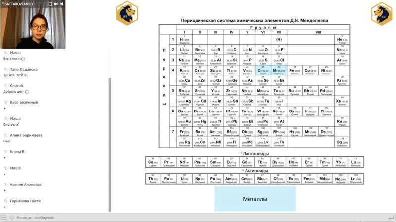 Занятие 4(12)_(Св-ва Mn и Cr)_Уб.курс, химия_19.04.19