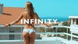 Lana Del Rey - Summertime Sadness (Malato Remix) (INFINITY) #enjoybeauty