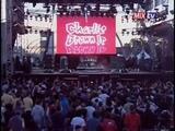 Charlie Brown Jr ao vivo no SP Mix Festival 2012 - Show Completo