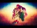 Shiloh Dynasty - I'm shy, I'm anxious【Minato and Kushina AMV(Naruto)】