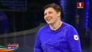 Инфоканал АТН золотая медалистка в дзюдо Марина Слуцкая