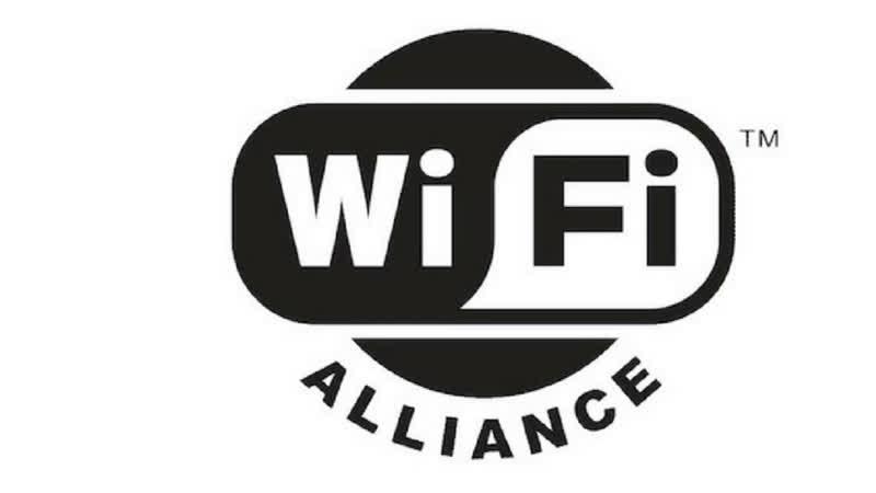 Подключаем ИНТЕРНЕТ Wi-Fi в частные дома,дачи,офисы,магазины. и.т.д Вельский и соседние районы ☎ 8-953-517-56-22