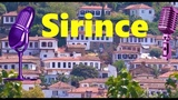 Audio Guide of Sirince Village Selcuk
