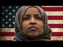2382 I Love Ilhan Omar - YouTube