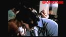 King Elvis footage