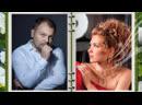 ❤️Ярослав Сумишевский - песни о любви.❤️