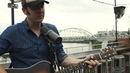 James Carothers Who's Gonna Fill Their Shoes The George Jones Rooftop Sessions
