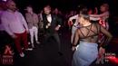Julio Rojas Jessica Quiles Salsa social dancing Amsterdam International Salsa Festival 2019