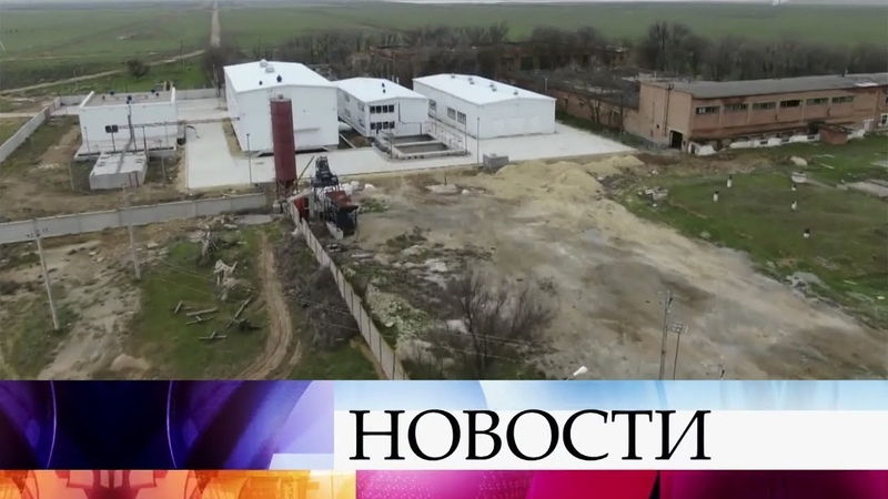 В Калмыкии расследуют дело о хищении почти 300 миллионов рублей