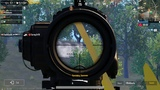 Pubg Mobile Game Best Kar Weapon Skills With Scope 8