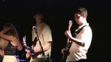 The School of Rock All-Stars Team 3 at Beat Kitchen in Chicago, IL July 31, 2014 Full Show