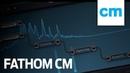 Free VST AU Modular Synth with CM Fathom CM