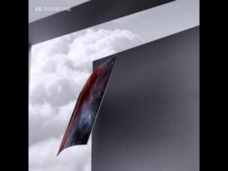 Signature #OLED TV (27).mp4