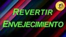 Rejuvenecer Cuerpo Supremo - Juventud Eterna - Siempre Joven Meditacion - Musica Binaurales Sonar