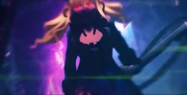 ﴾♥﴿ Shioda Nagisa ﴾♥﴿ 1100000 views ﴾♥﴿ 150 followers ﴾♥﴿ Music: ZwiReK - Haram ﴾♥﴿ Anime game: code vein