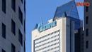 Польское издание: «Газпром нам должен миллиарды»