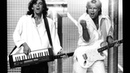 Modern Talking Angie's Heart New Version