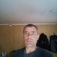 Анкета Эдуард Якутов