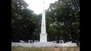 Абрикосовая Сопка захоронение воинов саперов 25 й армии 1 го ДВ фронта