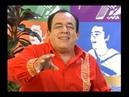 Carlos Mejia Godoy Y Los De Palacaguina En Concierto