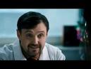 Быть - трогательный фильм о враче, который спасал детей от абортов
