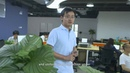 The publicity film of Wuhan Deepin Technology Co., Ltd.