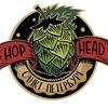 HopHead — Stand Up Club & Bar