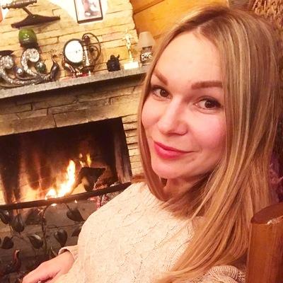 Екатерина Кантемир