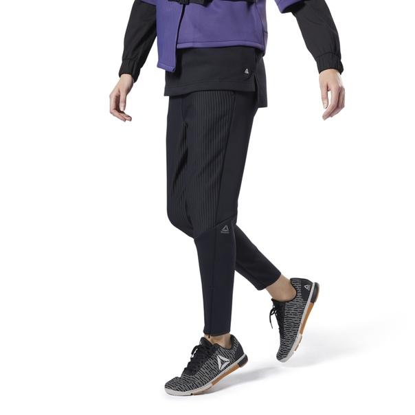 Спортивные брюки Thermowarm Deltapeak