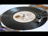 Wham - Young Guns Go For It - Vinyl Play