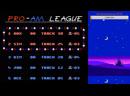 Играем в денди. RC Pro Am 2. XakoFEAR XGForce vs wofer935 Greyson