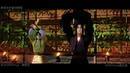 Ma Đạo Tổ Sư MMD Nguỵ Vô Tiện/Lam Tư Truy/Kim Lăng Dance - Gửi Minh Nguyệt