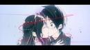 Bokuben x Ao to Natsu (Mrs.GREEN APPLE)